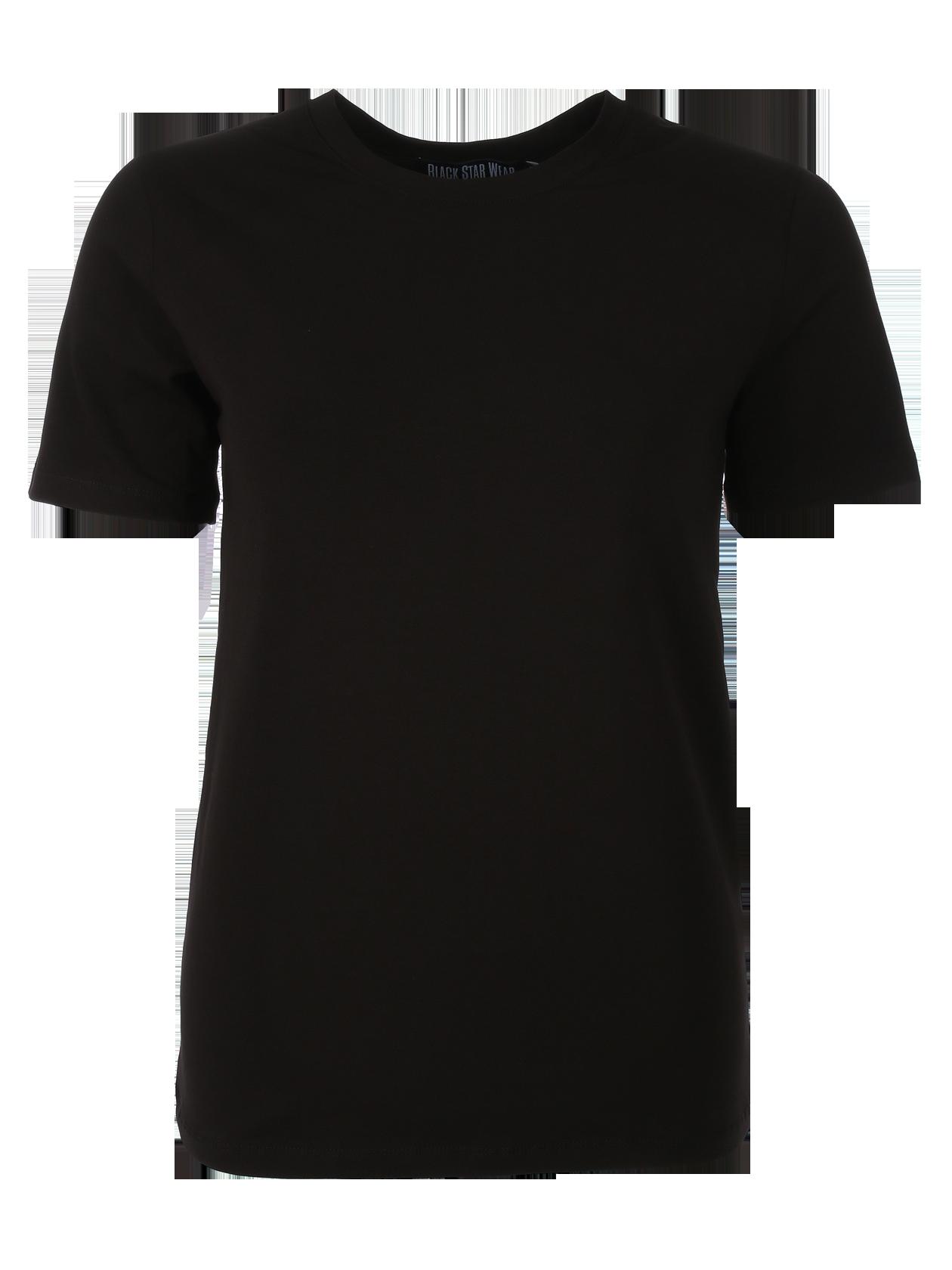 Womens t-shirt 13