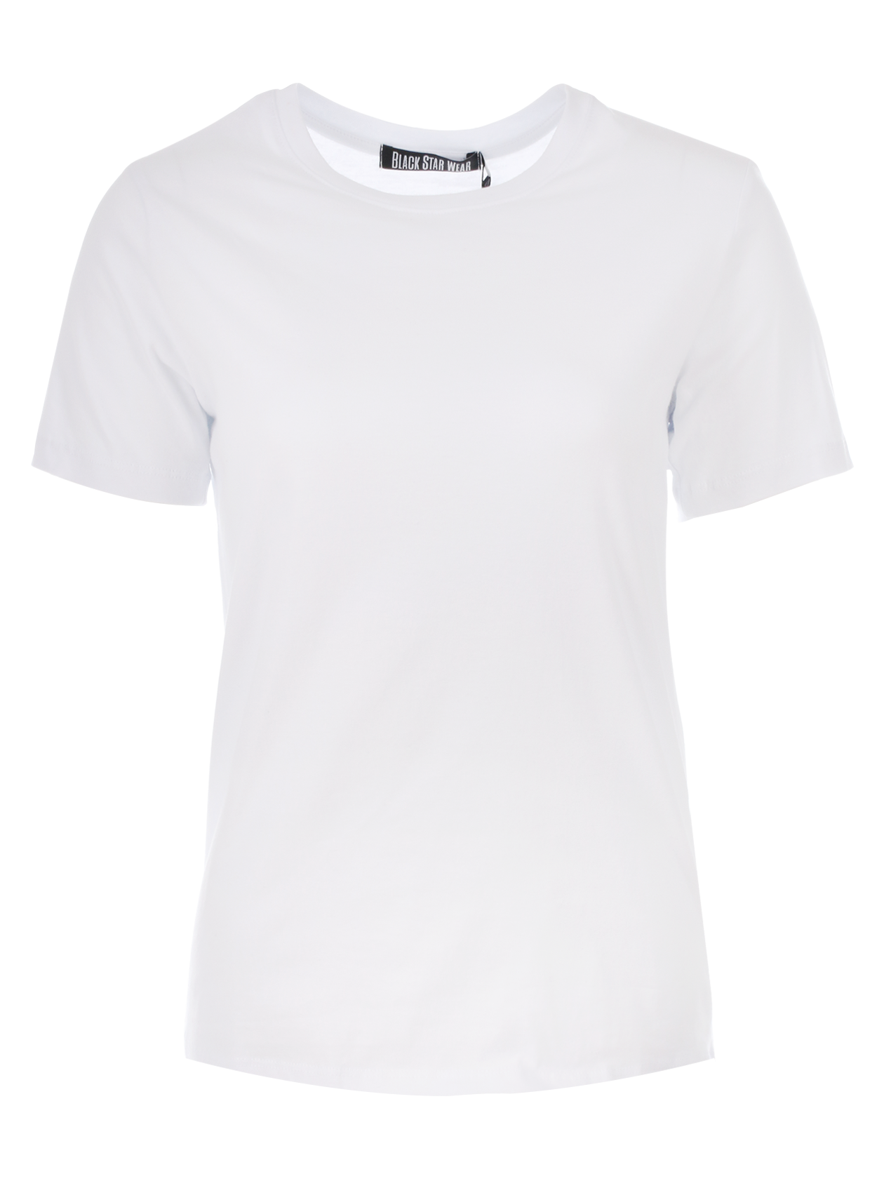 Womens t-shirt 13 от BlackStarWear INT