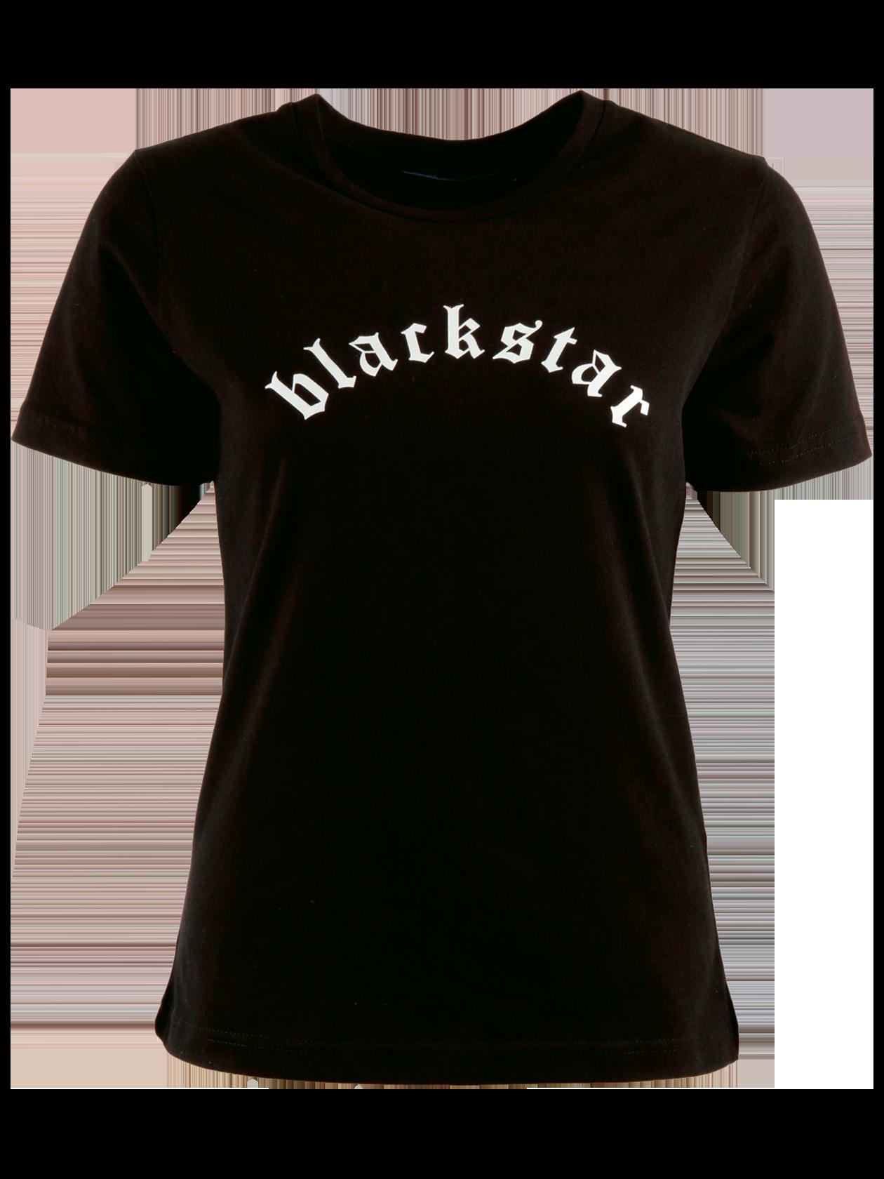 Womens t-shirt T-POOL 13 от BlackStarWear INT