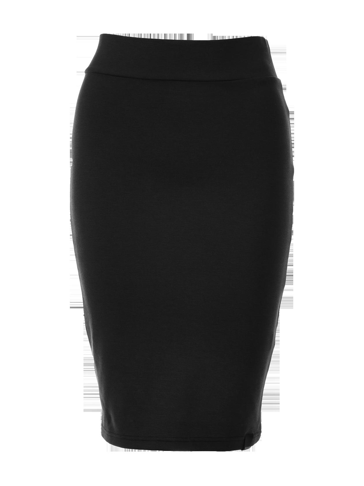 Womens Skirt Skinny