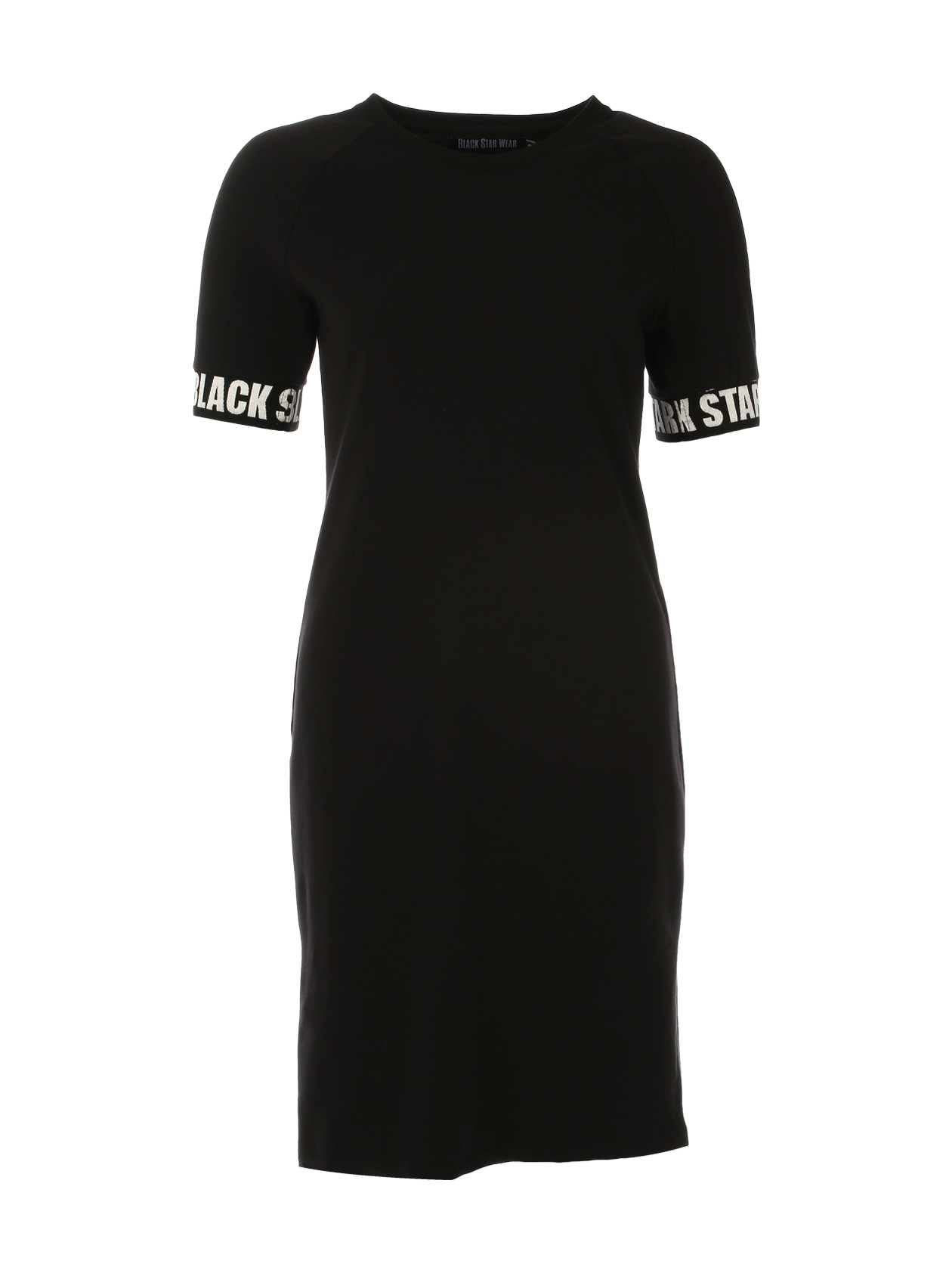 Womens dress Black 13 от BlackStarWear INT