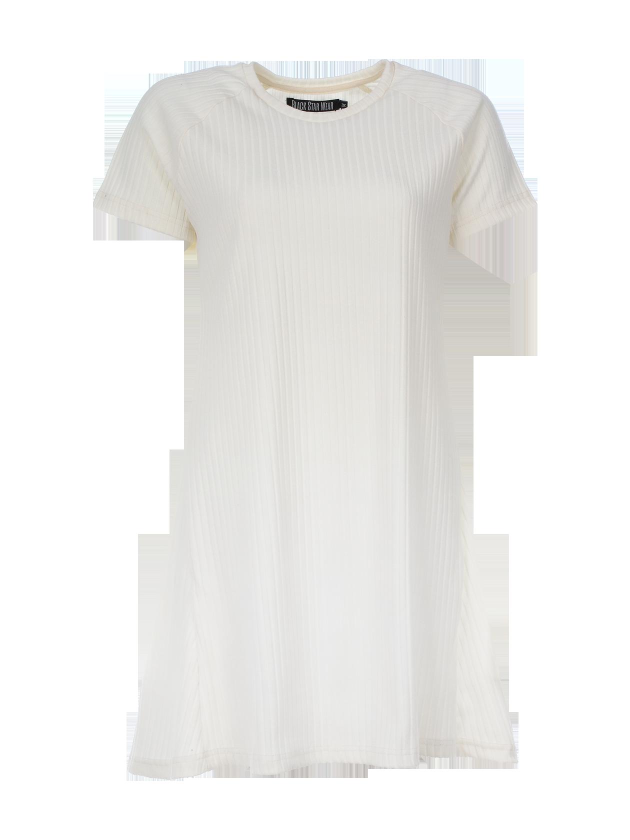 Womens dress PRIM от BlackStarWear INT