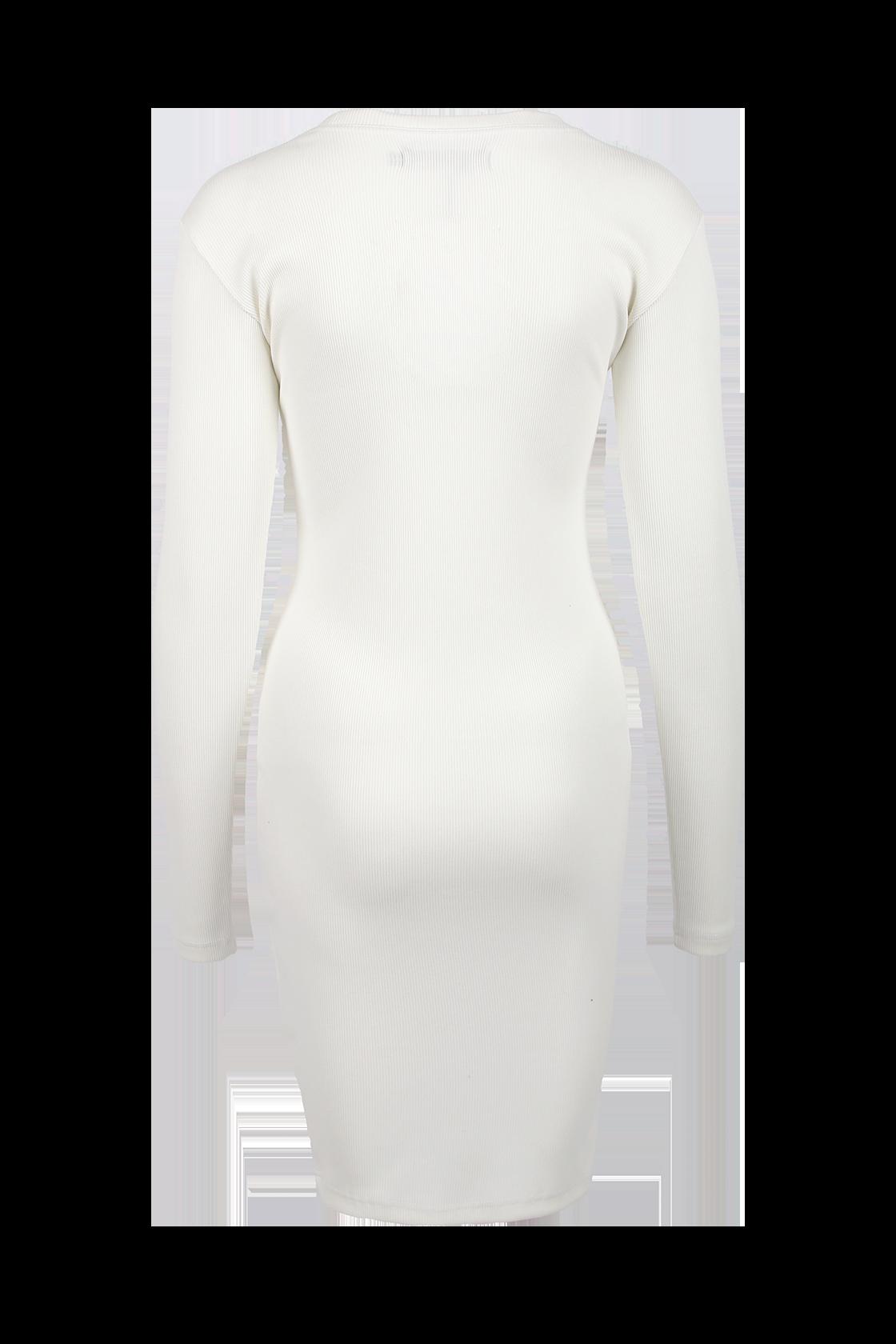 Womens dress Multicolour от BlackStarWear INT