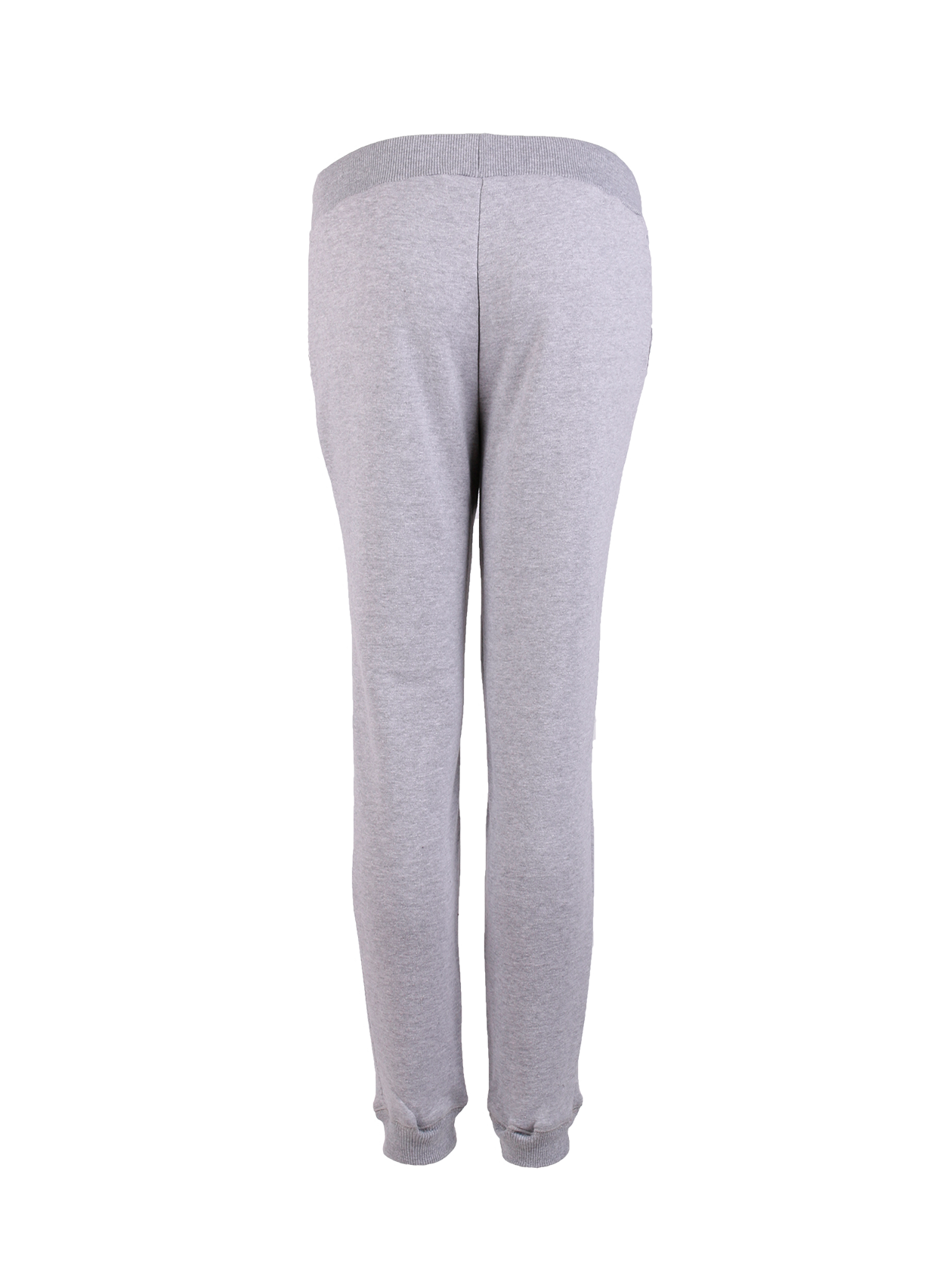 Womens Tracksuit BS13 от BlackStarWear INT