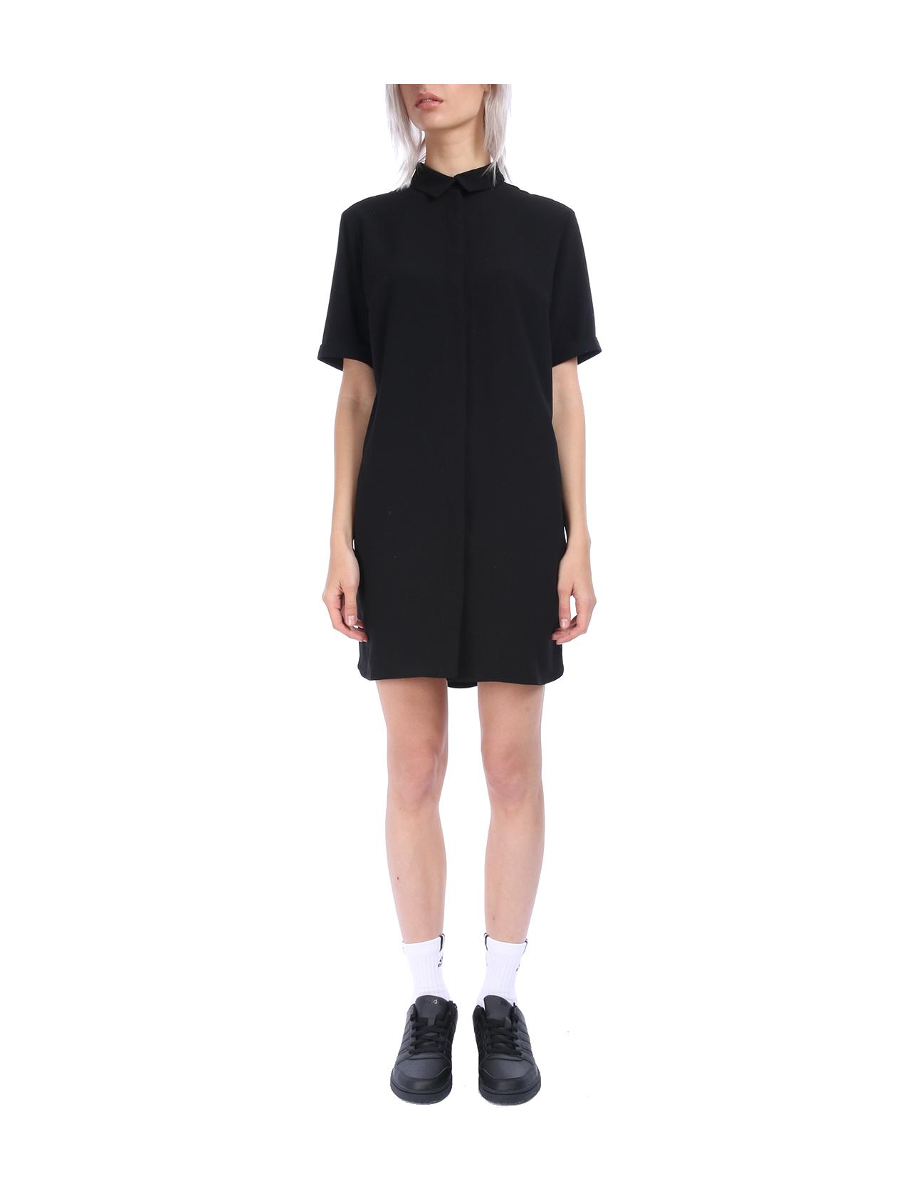 Womens dress Grid от BlackStarWear INT